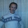 Сергей, 54, г.Нижний Новгород