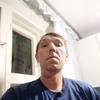 Сергей, 39, г.Шарыпово  (Красноярский край)