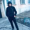 жаркын, 23, г.Усть-Каменогорск