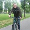 Александр, 42, г.Харьков