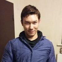 Ivan, 30 лет, Весы, Москва