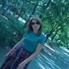 Елена, 47, г.Марганец