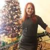 Оксана, 33, Одеса