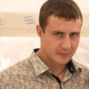 виталик, 27, г.Курск