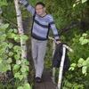 Владимир, 48, г.Кяхта
