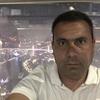 Rich, 40, Samarkand