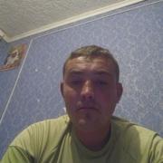 Начать знакомство с пользователем Иван 29 лет (Лев) в Котове