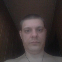 Эдуард, 34 года, Овен, Кизел
