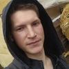 Даниль Исламов, 21, г.Азнакаево