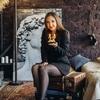 Milena, 28, Armyansk