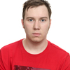 Алекс, 17, г.Екатеринбург