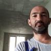Денис, 42, г.Мошонмадьяровар