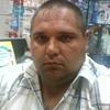 Андрюшка, 42, г.Захарово