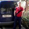 Artur, 45, г.Нальчик