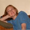 Tamara, 63, г.Таллин