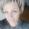 Tatyana, 41, Koryazhma