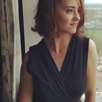 Юлия, 30 лет, Козерог, Москва