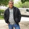 Олег, 33, г.Klauczbork