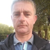 Vitaliy, 45, Smalyavichy