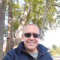 Евгений, 46 лет, Водолей, Курган