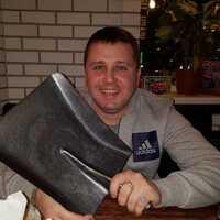 Денис, 39 лет, Рыбы, Егорьевск