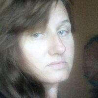 АНЖЕЛИКА, 51 год, Овен, Тбилисская