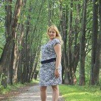 Ольга, 45 лет, Весы, Томск