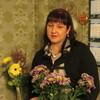 Сестрица Алёнушка, 49, г.Москва