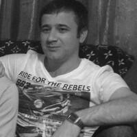 Рауль, 36 лет, Рак, Москва