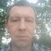 иван, 36, г.Пермь