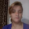 Maryana Bashko, 31, Busk