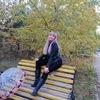 Валентина, 47, г.Сургут