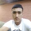 Timur, 25, г.Краснодар
