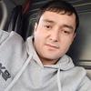 Beka, 31, г.Алматы́