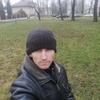 Руслан, 33, г.Узда