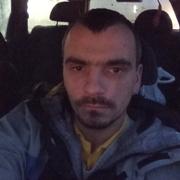 Дмитрий Ишанин 32 Санкт-Петербург