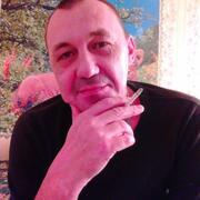 Андрей Рыжков 52 Гайны