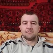 Александр 36 лет (Дева) Белоярск