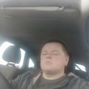 Николай 42 Старый Оскол