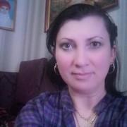 Вера 40 Воронеж