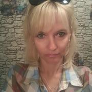 Татьяна 43 года (Водолей) Темиртау