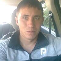 Денис, 37 лет, Лев, Черемхово
