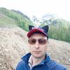 Саша, 37, г.Сочи