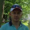 михаил, 35, г.Рыбинск