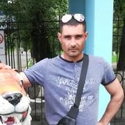 Андрей Воронеж 40 Мурманск
