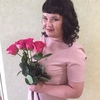 Ксения, 30, г.Зима