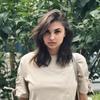 Маша, 26, г.Ростов-на-Дону