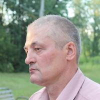 РУСТЭМ, 61 год, Близнецы, Стерлитамак