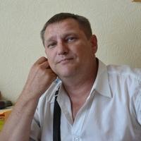 Николай, 49 лет, Весы, Брянск