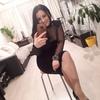 Маргарита, 40, г.Сургут